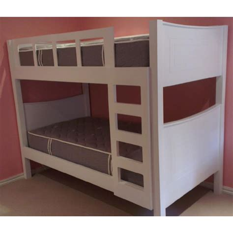 Bunk Beds Convertible by Buy Convertible Bunk Bed In Australia Find