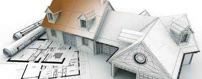 building a home building permits safe home building inspection