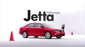 volkswagen jetta tv commercial  arent       ispottv