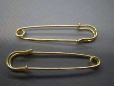 aliexpress buy nickel free iron kilt pins antique bronze color 70mm 18mm wide 6mm kilt safety pin ebay