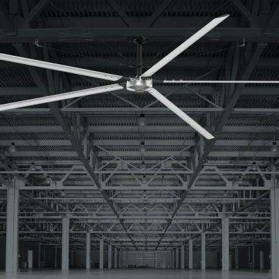 industrial ceiling commercial ceiling fans ceiling fans accessories