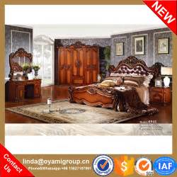 Where Buy Bedroom Furniture bedroom furniture for sale buy home furniture used bedroom furniture