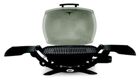 Backyard Grill Vs Master Chef Top Portable Grills For 2017