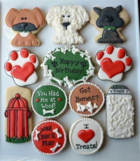puppy cookies 23 best images about cut out cookies cats dogs on cats puppys and