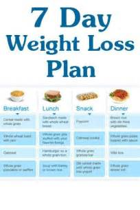 resumes cv weight loss diet