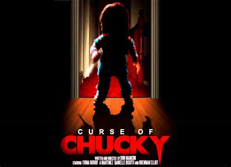 movie review curse of chucky electric shadows movie review curse of chucky electric shadows