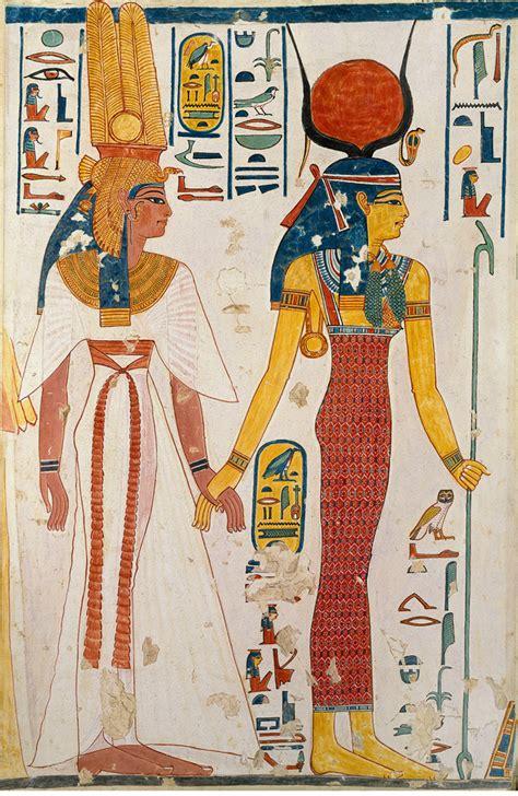 favourite painting pierre emmanuel taittinger