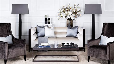 the sofa company luxury sofas and bespoke furniture made in the sofa