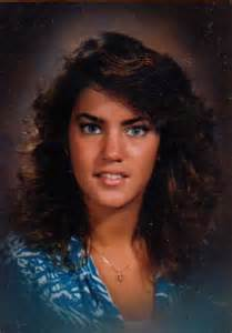 1980s feathered haircuts 1980 hairstyle pictures hairstyles info