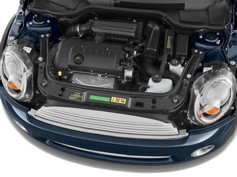 how do cars engines work 2010 mini cooper parental controls 2010 mini cooper convertible pictures photos gallery motorauthority