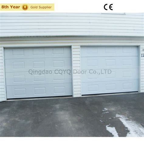 cheap garage doors prices cheap garage doors garage doors prices lowes non finger