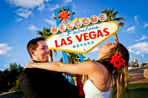 valentines day in las vegas best places for s day 2018 in usa