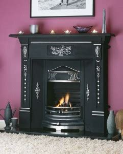 Fireplaces Limerick by Fireplaces Limerick