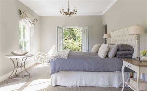 colori pareti da letto feng shui idee e consigli per il colore delle pareti della da