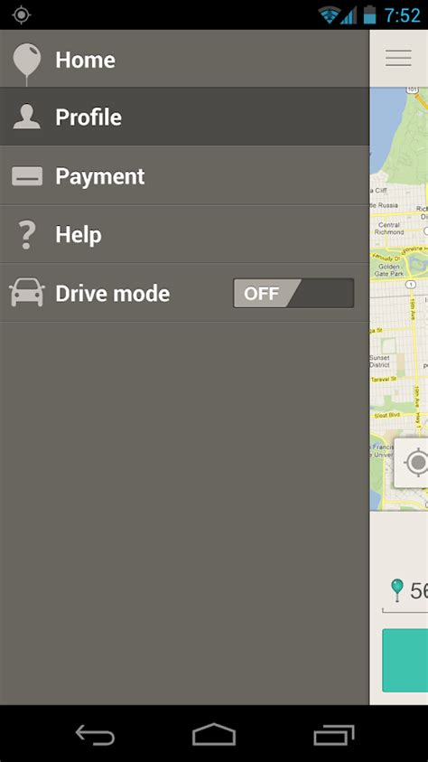 lyft android lyft taxi alternative android apps on play