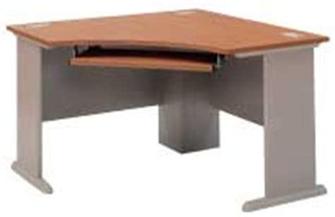 O Sullivan Furniture by Osullivan