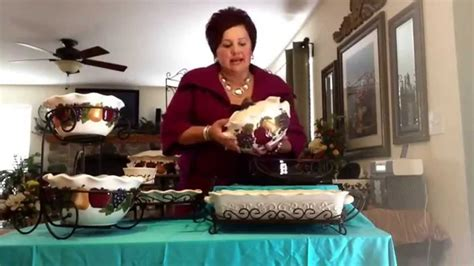 home celebration home interior home interiors y celebrating home coleccion de sonoma de frutas mary murguia fbook youtube