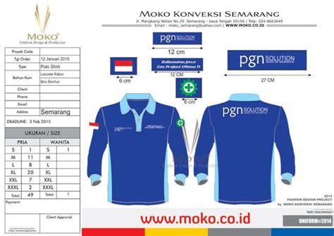 Kaos Tshirt Moto Gp Putih polo shirt pt pgn semarang jawa tengah indonesia kaos