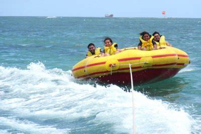 banana boat seminyak want a perfect 6n7d honeymoon in bali follow ruchir s tips