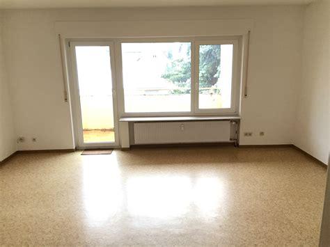 wohnung mieten rüsselsheim provisionsfrei r 252 sselsheim helles 1 zi appartement mit single ebk zu