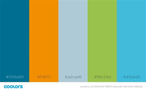 what are colors 15 color schemes from disney heroes and villains sitepoint