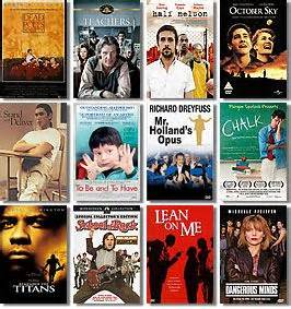 recommended films for film students 372 best images about classroom ideas on pinterest