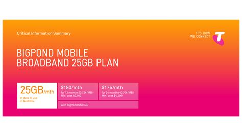 telstra home phone and broadband plans house design plans
