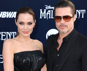 by the sea comingsoonnet angelina jolie and brad pitt reteam for by the sea