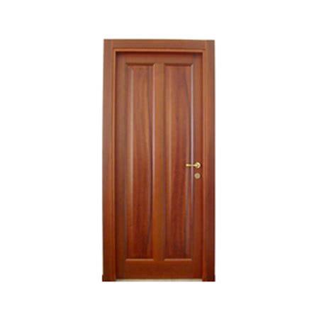 de chiara porte porte massello rivestito salerno f lli de chiara