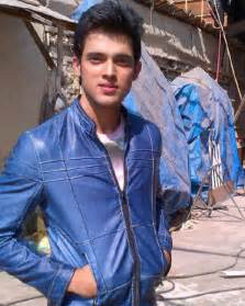 Parth Samthaan Family » Home Design 2017