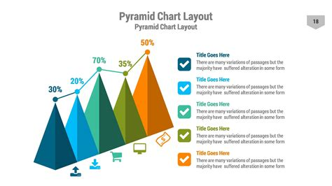 25000 Pyramid Powerpoint Template Images Templates 25000 Pyramid Powerpoint Template