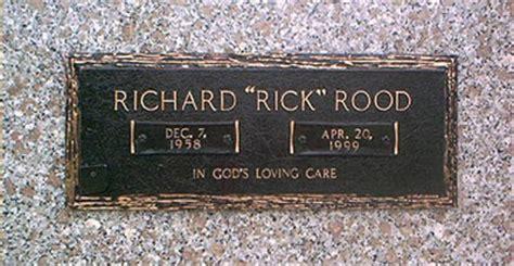 percy s posts remembering quot ravishing quot rick rude