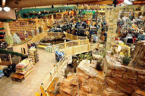 home design shop inc bass pro shop home decor best free home design idea