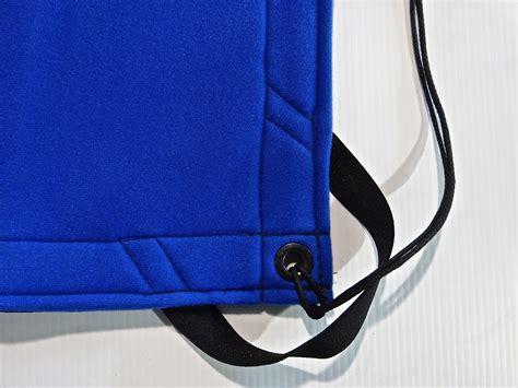 chroma key 12 x 12 chroma key blue canvas grip high quality grip