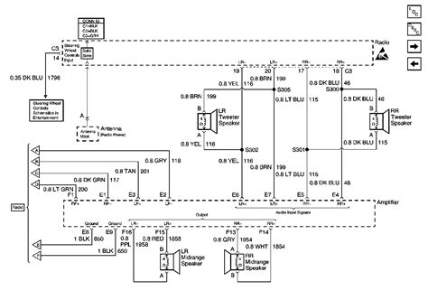97 firebird radio wiring diagram get free image about
