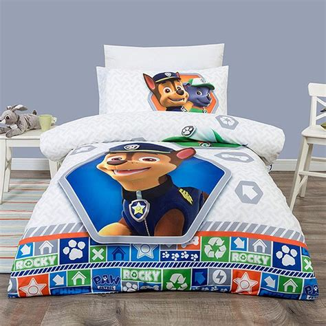 Paw Patrol Room Decor by Top 25 Best Paw Patrol Room Decor Ideas On