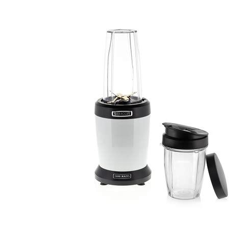 Blender Td nutri blender snb 4300wh sencor let s live