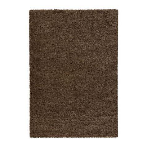 ikea adum 197 dum tappeto pelo lungo 133x195 cm ikea