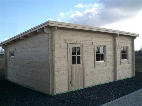 Ferienhäuser Aus Holz wohnzimmer komplett neu gestalten ideen
