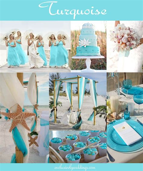 wedding colour themes blue the 10 all time most popular wedding colors wedding