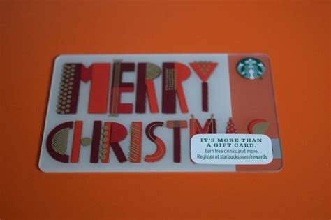 Holiday Gift Card Balance - 2158 best images about christmas on pinterest boxed christmas cards holiday