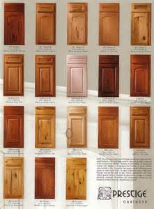 prestige wood and cabinetry kitchen cabinets in