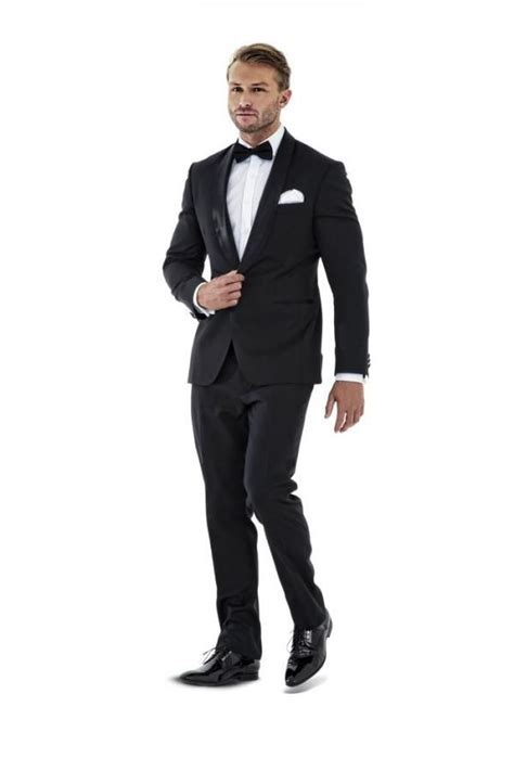 1000  ideas about Mens Dinner Suits on Pinterest   Formal