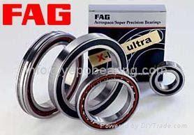 Spherical Roller Bearing 23084 Fy Koyo spherical roller bearing 23252mb w33 skf koyo nsk ntn yepo china manufacturer