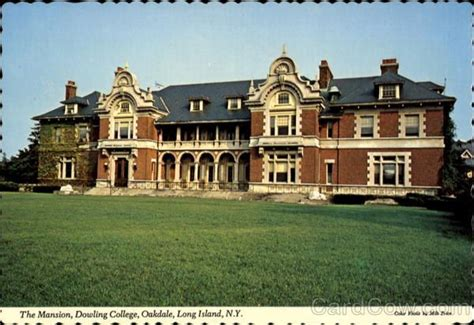 idle hour william k vanderbilt s summer residence on