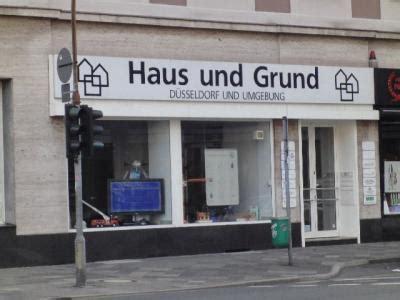 haus und grund gmbh immobilienverwaltung hausverwaltung
