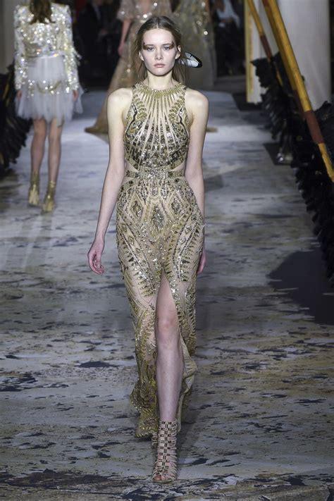 Styledash Is Your 2007 Holidays Haute by 602 Best Designer Zuhair Murad Images On