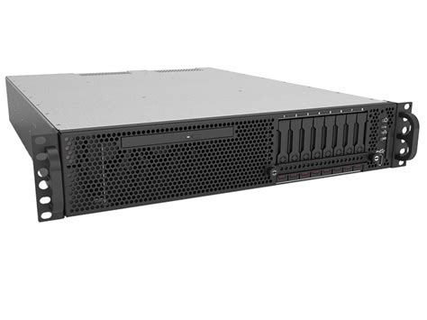 rugged server rugged hpe servers systems