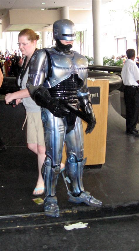 Robocop Franchise Wikipedia | robocop franchise wikipedia