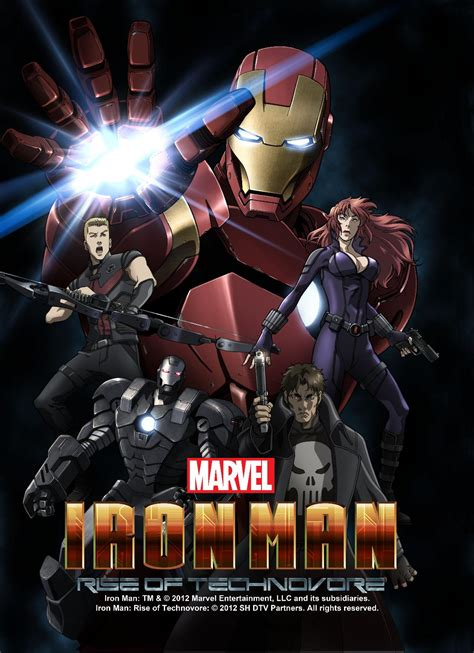 marvel film list imdb marvel movies in chronological order